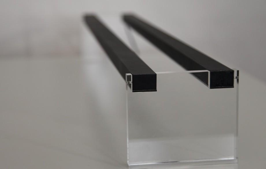 5 einfache Varianten für dein LED-Gehäuse
