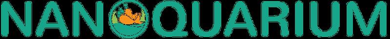 Nanoquarium