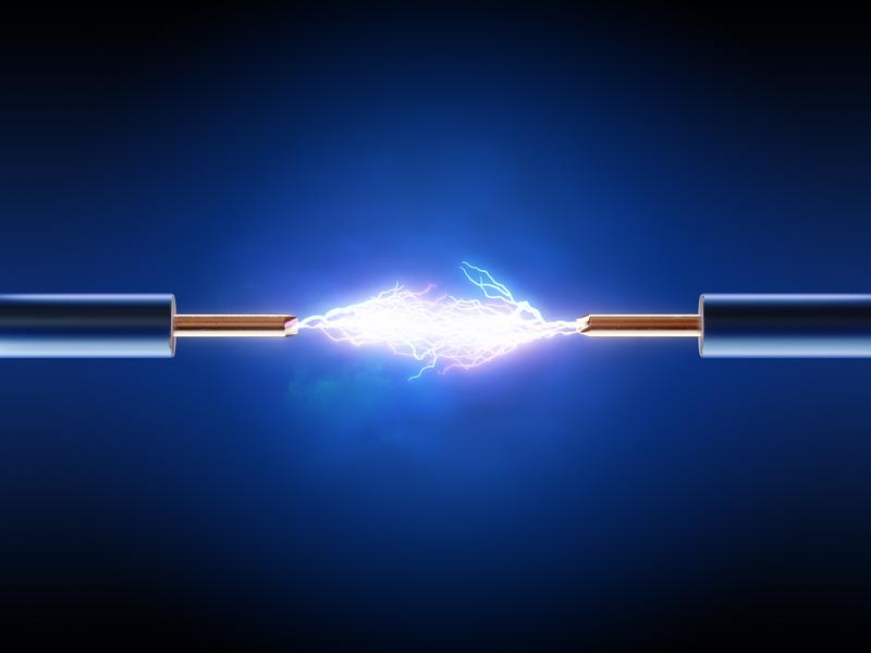Wie du deine DIY-LED-Lampe richtig mit Strom versorgst