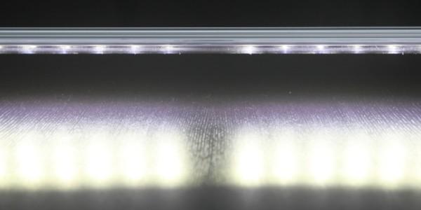 LED-Leuchte-eingeschaltet-1024×361