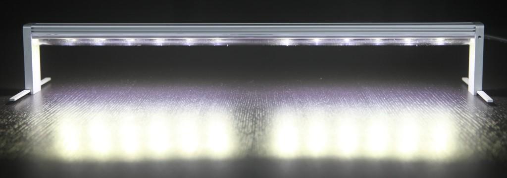 LED-Leuchte-eingeschaltet-1024x361