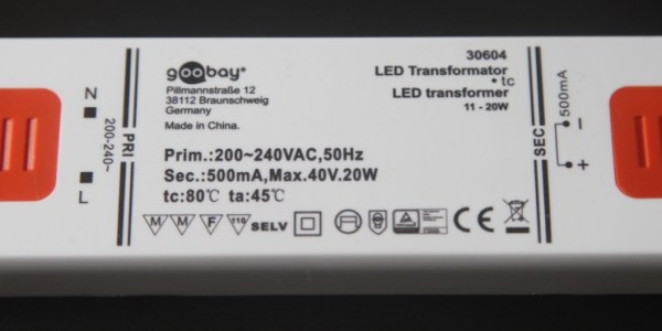 LED-Treiber-1024×371