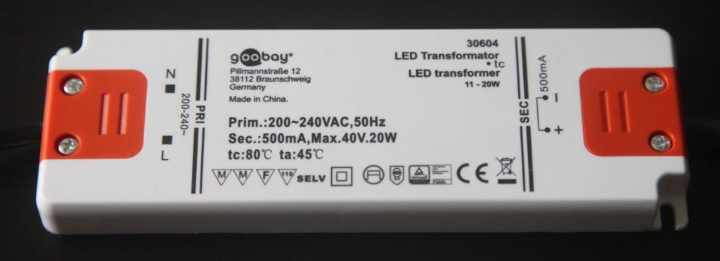 LED-Treiber-1024x371