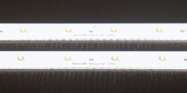 NanoQB-Natural-LED-2-Stück-1024×287